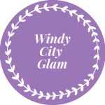 Windy City Glam: Chicago Wedding Hair & Makeup